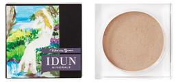 IDUN Saga Mineral Powder Foundation