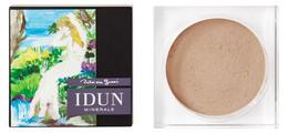 IDUN Disa Mineral Powder Foundation