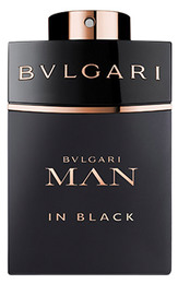 Bvlgari Man In Black Eau De Toilette 60 Ml