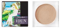 IDUN Jorunn Mineral Powder Foundation