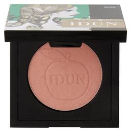 IDUN Minerals Mineral Blush Havtorn