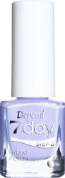 Depend 7 day lak 7080 Spring sister