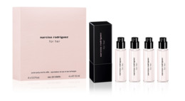 Narciso Rodriguez For Her Eau De Toilette Purse 60 Ml