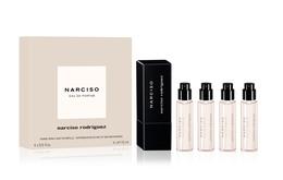 Narciso Rodriguez Purse Eau de Parfum 60 Ml