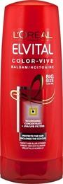 Elvital Color-Vive Balsam 400 ml