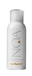 Cacharel Noa Deodorant Spray Deodorant Spray 150 ml