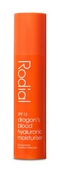 Rodial Dragon's Blood Hyaluronic Moisturiser 50 ml