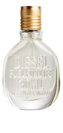 Diesel Fuel for Life He Eau de Toilette Eau de Toilette 30 ml