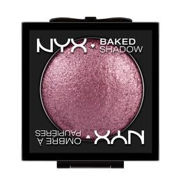 NYX PROFESSIONAL MAKEUP Baked eye shadow - mademoi