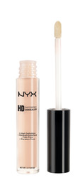 NYX PROFESSIONAL MAKEUP Concealer wand - fair