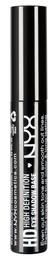 NYX PROFESSIONAL MAKEUP Eye shadow base - high def