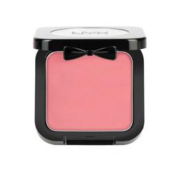 NYX PROFESSIONAL MAKEUP High definition blush - ha