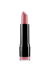 NYX PROFESSIONAL MAKEUP Round lipstick - b52