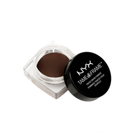 NYX PROFESSIONAL MAKEUP Tame & frame tinted brow p