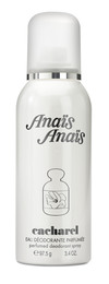 Cacharel Anaïs Anaïs Deodorant Spray 150 ml.