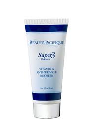 Beaute Pacifique Super3 Booster 50 ml