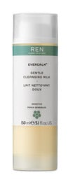 REN Clean Skincare Evercalm Gentle Cleansing Milk 150 ml