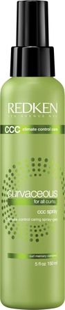 Redken Curvaceous CCC Curl Refresher Spray 150 ml