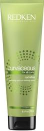 Redken Curvaceous Curl Refiner 180 ml