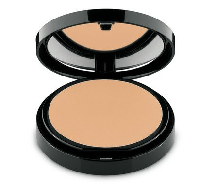 bareMinerals Bareskin Perfecting Veil Medium