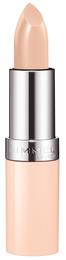 Rimmel Lasting Finish Lipstick Nude 40