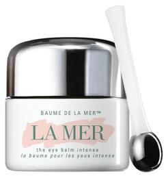 La Mer The Eye Balm Intense 15ml