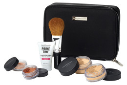 bareMinerals Foundation Kit Complexion Light