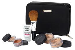 bareMinerals Foundation Kit Complexion Medium Tan