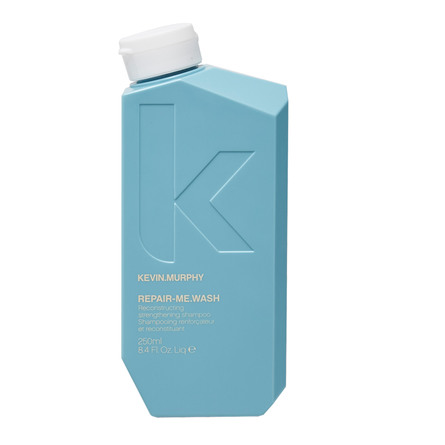 Kevin Murphy Repair-Me.Wash 250 ml