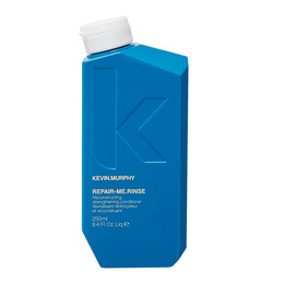 Kevin Murphy Repair-Me.Rinse 250 ml