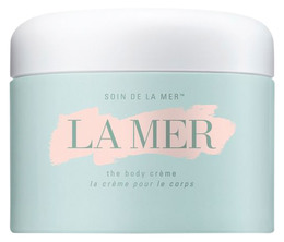 La Mer The Body Creme 300 ml