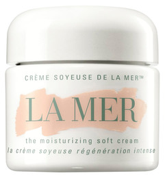 La Mer The Moisturizing Soft Cream 60 ml