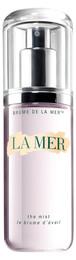 La Mer The Mist 100 ml