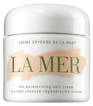 La Mer The Moisturizing Soft Cream 100 ml