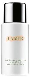 La Mer The SPF 50 UV Protecting Fluid 50 ml