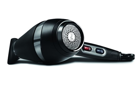 GHD Air Hair Dryer