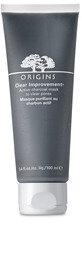 Origins Clear Improvement® Active Charcoal Mask 100 ml