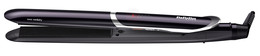 BaByliss Diamond Ceramic Glattejern