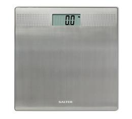 Salter Digital Vægt Max. 180 kg 9059 SS3R