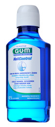 GUM HaliControl mundskyl 300 ml