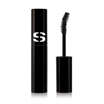 Sisley So Curl Mascara 01 Deep Black