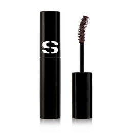 Sisley So Curl Mascara  2 - Deep Brown 10ml