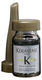 KÉRASTASE Densifique Densifique 30 x 6 ml