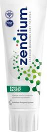 Zendium TP Emalje Protect 75 ml