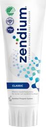 Zendium tandpasta Classic 75 ml