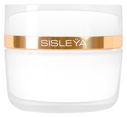 Sisley Sisleÿa L'Integral Anti-Age 50 Ml