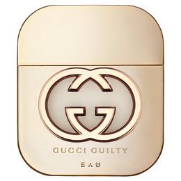 Gucci Guilty Eau Eau De Toilette 50 Ml