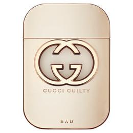 Gucci Guilty Eau Eau De Toilette 75  ml.