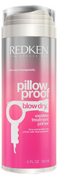 Redken Pillow Proof Blow Dry Express Treat Primer 150 ml