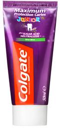 Colgate Maximum Protection Caries Jr. tandpast